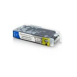 14ML Compa Canon Pixma Pro 9500,9500 Mark II1042B001 Gris