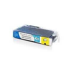 14ML Compa Canon Pixma Pro 9500,Pro 9500 Mark II1038B001 PC