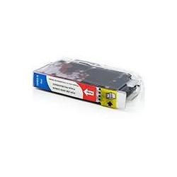 14ML Compa Canon Pixma Pro 9500,9500 Mark II1040B001 Rojo