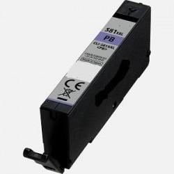 12Ml Con chip TS8150,8152,8240,8350,9150-9.14K1999C001