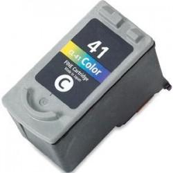 6MLX3 REG PARA Canon Colores paraPIXMA IP2200 IP6210D CL-41