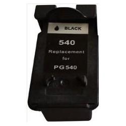 22ML Reg Pixma MG2150, MG3150.MX435,MG3650,TS5100PG-540XL