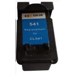 6ML*3  Reg Pixma MG2150, MG3150,MX435,MG3650,TS5100CL-541XL