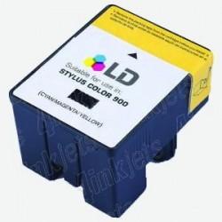 35ML Compatible S020089/S020191/T014 Epson Stylus color