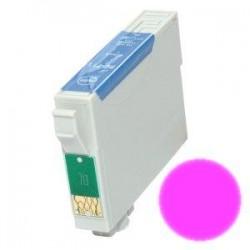 12ML Compa R 265/R 285/R 360/RX 560/RX 585/ RX 685 Magenta