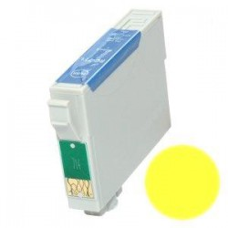 12ML Compa R 265/R 285/R 360/RX 560/RX 585/ RX 685 Amarillo