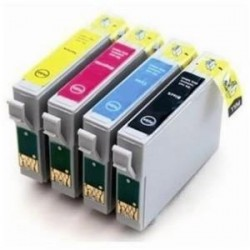 13ML Compatib XP30,XP102,XP202,XP205,XP302,XP305,XP40218XL