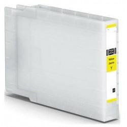 39Ml pigmento Epson WF6090,WF6590-4KC13T908440