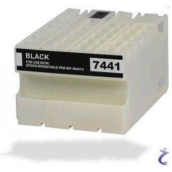 170ML Pigment compatible M4000,M4015,M4095,M4525,M4595-10K