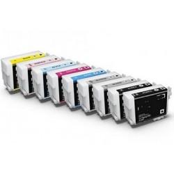 32Ml Pigment compatible Epson SureColor SC-P600C13T76024010