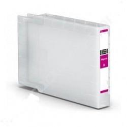 Pigment Magenta Compa C8190,C8690,C8610-4.6KC13T04B340