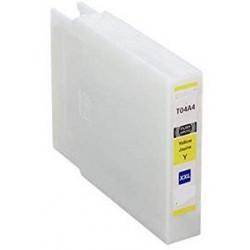 Pigment Amarillo Compa C8190,C8690,C8610-4.6KC13T04B440