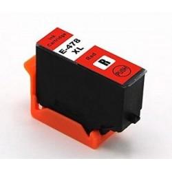 Rojo 10ML Com Expression Photo HD XP-15000-0.5KC13T04F5401