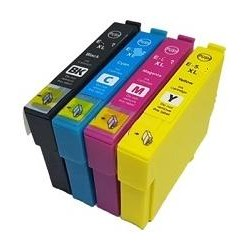 12ML Compa XP-2100,3100,WF-2810,2830,2835-0.35KC13T03A44010
