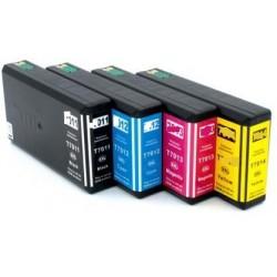 Amarillo dye WF4820,4830,3825,3820,7835,-1.1KC13T05H44010