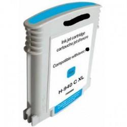 28ML Reg para HP PRO 8000W,PRO 8500W,A910GC4907AE