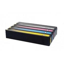 Negro com HP PRO 352,377,452,477,P57750,P55250-3.5KL0R95AE