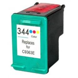 18ml REG.colores HP Desk Jet 460XX/5740/5745/6520 - C9363E