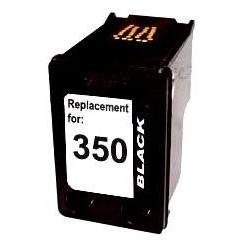 11ML Reg para Hp D4260,5725,6410,4225,5742,5280CB335E