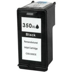 35ML CB336EE REG.negro n.350XL Hp deskjet D4245/D4260/D4263