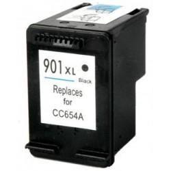 15ML Negro J4524 J4535 J4580 J4624 J4660 J468 CC654AE901XL