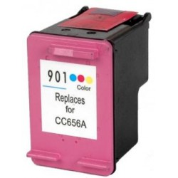 15ML Color J4524 J4535 J4580 J4624 J4660 J468 CC656AE 901XL