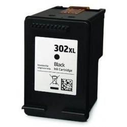 18ML para HP 3830,3832,4650,1110,2130,3630,4520F6U68AE-480p