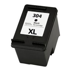 18ML V3 Regenerado HP DeskJet 3720,3730,3732-300PagN9K08AE