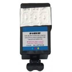 3C compatible para Kodak inkjet 30XL colore ESP SERIE