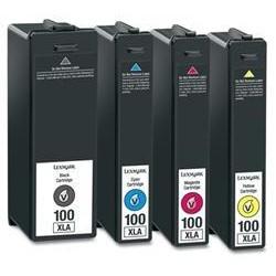22ML BK chip para 205,705,805,905,305,405,505,605,14N0820E