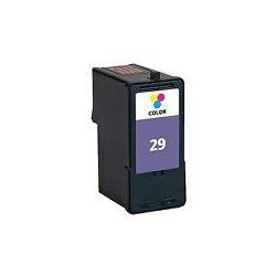 REG.para Lexmark  Z 845, 1300.LEX18C1429.LEX18C1429E  29A