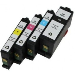 700P Con chip para S315,S415,S515,Pro715,Pro 915LEX14N1609E