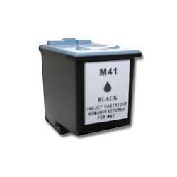 Reg.Samsung Fax SF 370 / SF 375TP - 750 Páginas Negro  M41