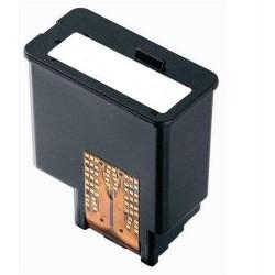 18ML Compatible  fax Telecom Apollo 300Paginas