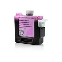 330ml Dye paraCanon W7200,W8200D,W8400D-7579A001Foto Magent