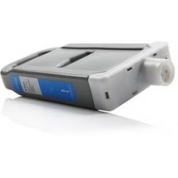 700ml Pigment para Canon IPF8000S,9000S,8100-0901B001Cyan