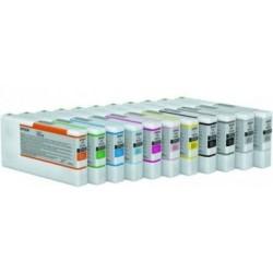 700ml Pigment WTPro7900,WT9900-C13T636A00Orange