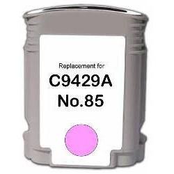 69ML LM comp para HP Designjet 30,90,130,90R,130GP85