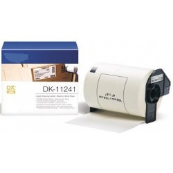 Blanco102mmX152mm 200ps paraBrother P-Touch QL1000 1050 1060