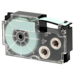 Amaril 3/8(9mm) KL100,KL2000,KL60,KL7000,KL7500,KL750XR-9YW