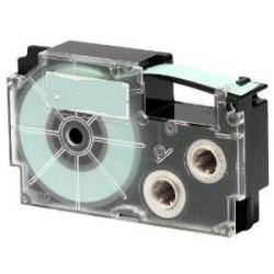 Transpa 3/8(9mm) KL100,KL2000,KL60,KL7000,KL7500,KL750XR-9X