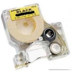 Blanco 19mmX7m para DYMO-500TS Eletronic labelling S0720830