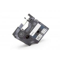 Blanco 12mmX5.5M Com Dymo Rhino 4200,5200,5000,6000S0718600