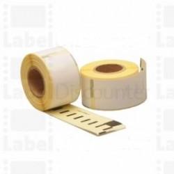 Blanco 89mmX36mm 260psc paraDYMO Labelwriter 400 S0722400
