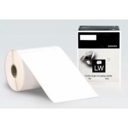 Blanco 159mmX104mm 220psc para DYMO Labelwriter 4XLS0904980