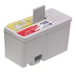 Rojo Dye para TM-J7100,TM-J7600,TM-J9100-28mlC33S020405