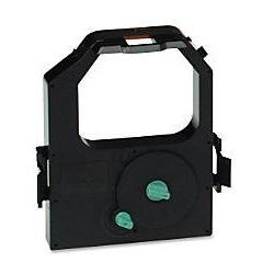 Negro para Lexmark 2380,2381,2391,2390,2480-1.6Mx8MM11A3540