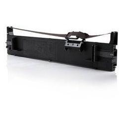 Black 12.7mm*10m  Compa  Epson LQ 690-10 milioniC13S015610