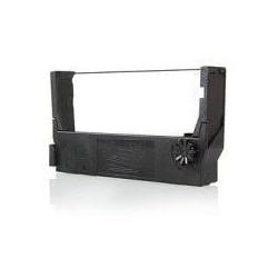 Black  for TM-267/M-252/M-262/M-267-12.7MM*4MC43S015360