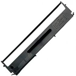 Black Com Tally Dascom T2440-9-24,T2540-9-24-2.2Mt043446